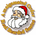 amalgamated order of santas